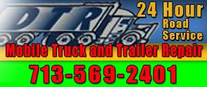 DTR Mobile Truck & Trailer Repair