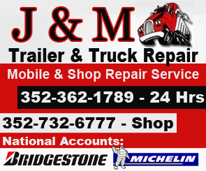 J & M Trailer & Truck Repair