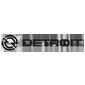 Detroit Diesel Dealers
