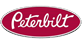 Peterbilt