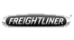 Freightliner