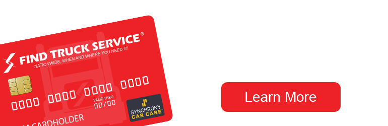 Find Truck Service Semi Towing Truck Repair Truck Tires Truck Parts