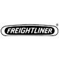 Freightliner Dealers