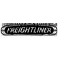 Freightliner Dealers