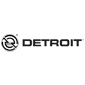 Detroit Diesel Dealers