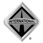 International Trucks Dealers