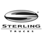 Sterling Trucks Dealers